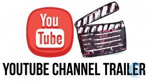 Determine your Aim for your Channel
