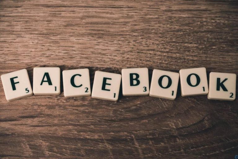Facebook Page Guide and How to Grow Up your Page