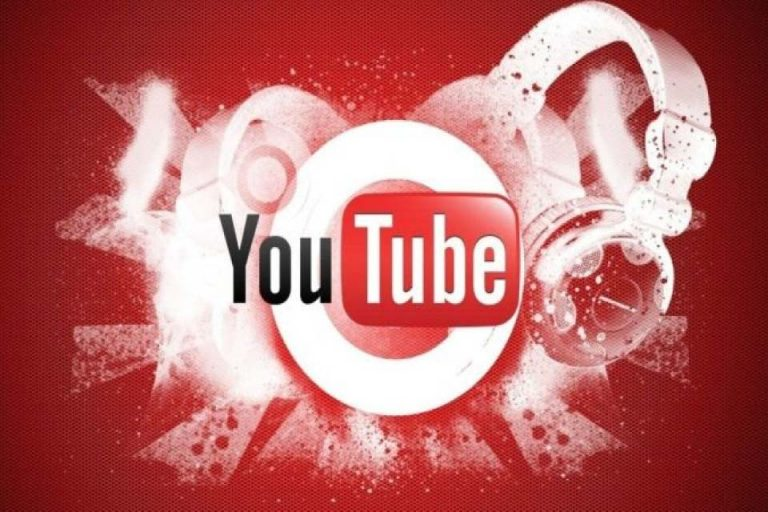 7 Steps to have a Successful Youtube Channel