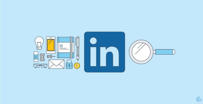 Linkedin Guide and What Should Your Profile Looks Like